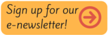 e-newsletter sign-up button